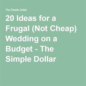 best 25 function hall ideas on pinterest diy 21st With reasonable wedding budget