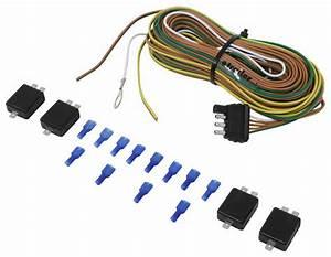 Mini Kbar Wiring Diagram  Need Help Wiring A Hk450 With