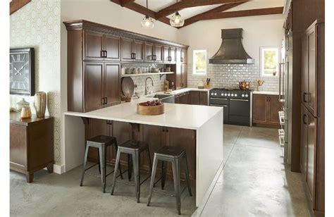 calico white granite countertops seattle