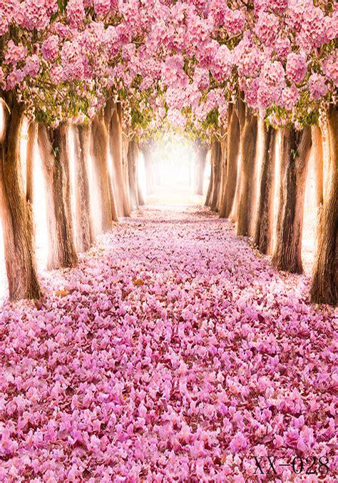LIFE MAGIC BOX Photography Backdrop photo background 5X7Ft