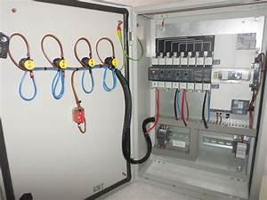 Socomec Atys Automatic Transfer Switches
