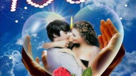 Romantic Couple Hd Wallpaper 17  Hd Wallpapers