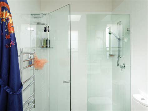 frameless showerscreens showerscreens regency