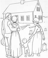 Pioneer Coloring Children Trek Generation Sheets Drawing Drawings Prairie Pioneers Colorear Draw Yahoo Ingalls Laura Popular Homes Template sketch template