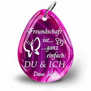 Geschenke Für Beste Freundin : ergebnisse zu gravur gift ~ Eleganceandgraceweddings.com Haus und Dekorationen
