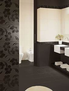 19 best images about salle de bain on pinterest other With aubade carrelage salle de bain