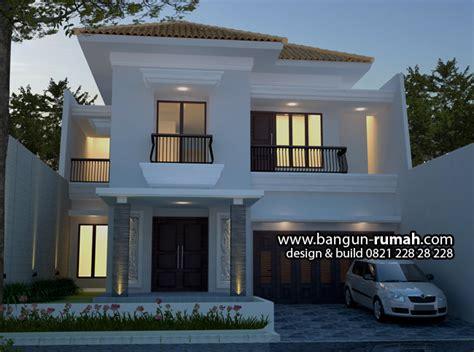 desainrumahsurabayadilahanxmeter desain rumah