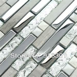 stainless steel kitchen backsplash kitchen backsplash stainless steel crafts