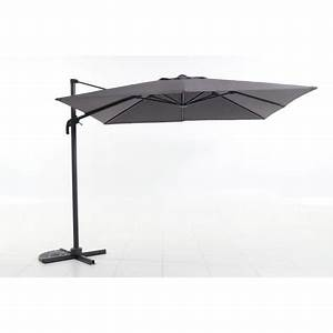 Parasol Déporté Auchan. parasol d port pas cher prix auchan