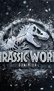 2932x2932 Jurassic World 3 Dominion Fan Art Ipad Pro ...