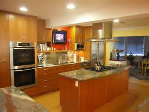 kitchen stove island kitchen kitchen islands with stove top and oven fireplace traditional expansive patios