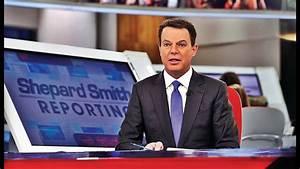 Fox News Anchor DESTROYS Clinton Uranium Conspiracy Theory ...