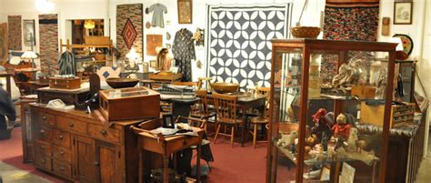 antiques  antique shops  lancaster county pa shopping