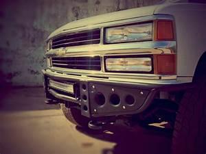 1988  3 U0026quot  Body Lift