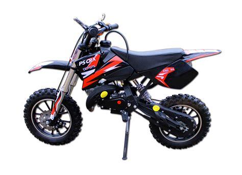 2 stroke motocross bikes minimoto dirtbike 49cc pitbike motocross mx 2 stroke crx50