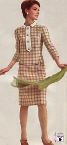 60 Jahre Style : 1960s womens fashion 1966 1960 39 s pinterest 60er jahre und 60er ~ Markanthonyermac.com Haus und Dekorationen