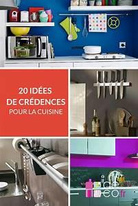 Dalle Adhesive Salle De Bain : dalle adhesive salle de bain mural 5 25 parasta ideaa ~ Dailycaller-alerts.com Idées de Décoration