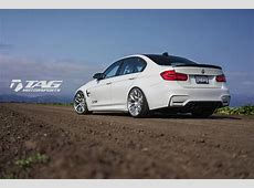 15' M3 ON RC100 BMW Gallery