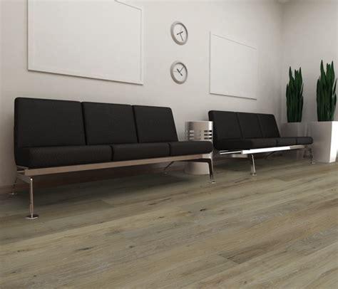 Prefinished White Oak Laguna Hardwood Flooring