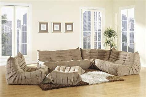 waverunner sofa los angeles ligne roset togo not using meubles