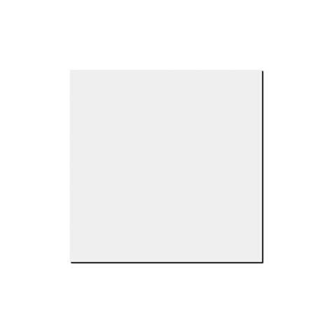 faience salle de bain blanc brillant 187 photos de design d int 233 rieur et d 233 coration de la maison