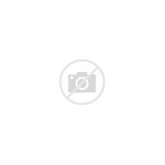 Sandro Botticelli, Primavera, ca. 1482 (Click image for a larger