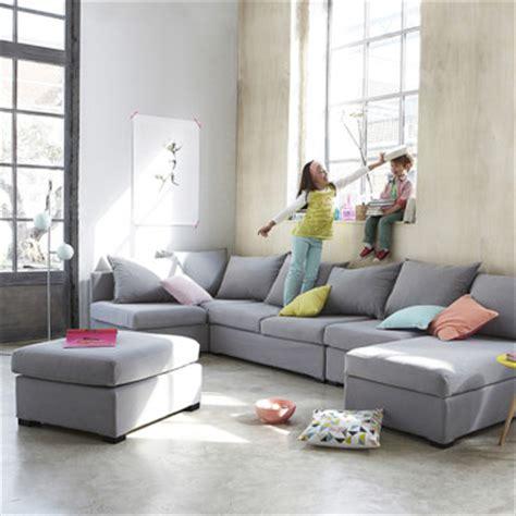 canapé les 3 suisses catalogue 3 suisses 50 meubles et accessoires coups de