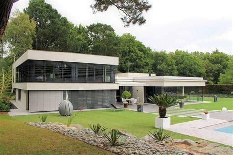francois bureau architecte nantes architecte nantes maison fabulous architecte nantes