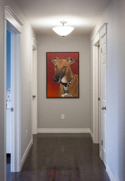 foot wide hallway     door   inches wide  typical door   inches