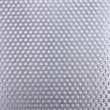 Md Building Products Aluminum Sheet Images