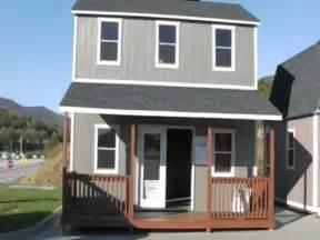 cheap housing youtube
