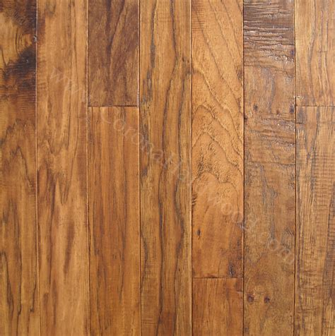 hardwood flooring hickory engineered hardwood shaw hickory engineered hardwood flooring