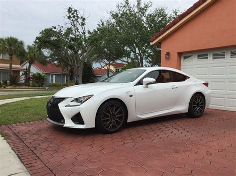 lexus rcf sedan sport coupe premium tags lexus rcf pictures rc f