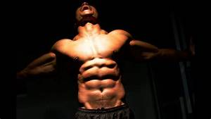 U0026quot 6 Pack Suicide U0026quot  4 Minute Abs Workout From Hell