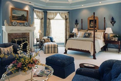 Small Bedroom Addition Ideas by Design Ideas Small Bedrooms Small Master Bedroom Design