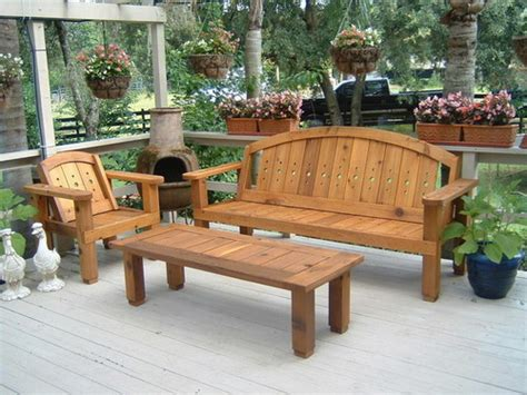 most popular solid wood garden furniture home decor help