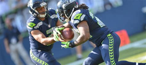 seahawks patriots im conference final