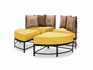 Salon De Jardin Design Pas Cher : meubles en fer forge 7906 ~ Teatrodelosmanantiales.com Idées de Décoration