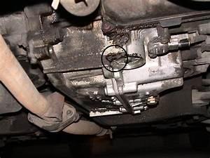 Vidange 206 : fuite d 39 huile bo te automatique 206 206 peugeot forum marques ~ Gottalentnigeria.com Avis de Voitures