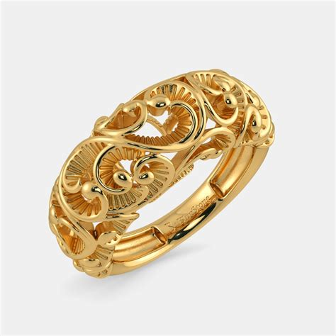 The Arnrita Ring  Bluestonem. Over Top Engagement Rings. Watermelon Tourmaline Rings. Spring Engagement Rings. Swarnamahal Wedding Rings. Skinny Band Engagement Rings. Lovely Wedding Engagement Rings. Good Rings. Funky Wedding Rings
