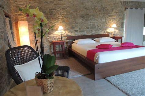 ouessant chambres d hotes maison hote design votre visite de lu0027htel