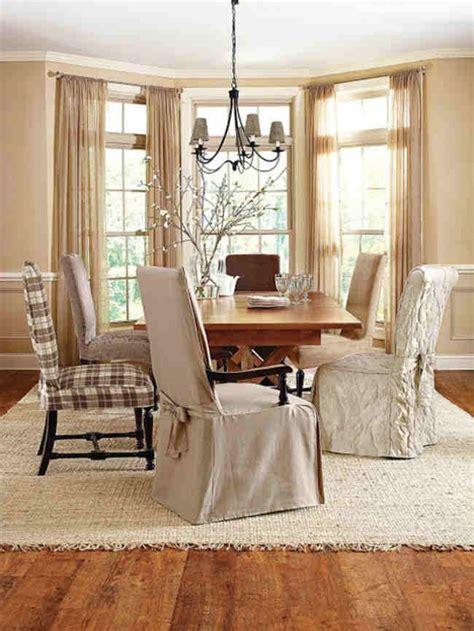 dining room chair covers  arms decor ideasdecor ideas