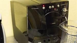 Singer Machine Manual Box