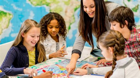 happy pupils perform   school   life tes news