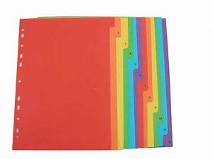 divider lines clipartsco With document divider