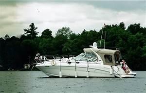 Used Boat Inventory  U00ab Lens Cove Marina