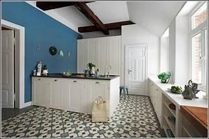 Fliesen Mit Muster : fliesen mit muster download page beste wohnideen galerie ~ Michelbontemps.com Haus und Dekorationen