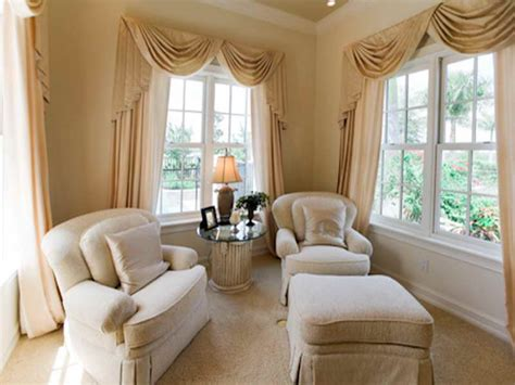 Curtain Ideas For Living Room Windows Black And White Striped Curtains' Curtins White Pinstripe Curtains Outdoor Patio Lowes Curtain Rod Placement On Windows Tracks Ceiling Fix Battenburg Lace Shower Cotton Made Simple Reviews Waverly Country Life Panels Satin Stripe