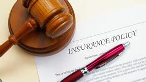 Bad faith is a complicated area of the law. Insurance Bad Faith Attorneys   Insurance Claim Lawyer   Insurance Coverage Lawyer