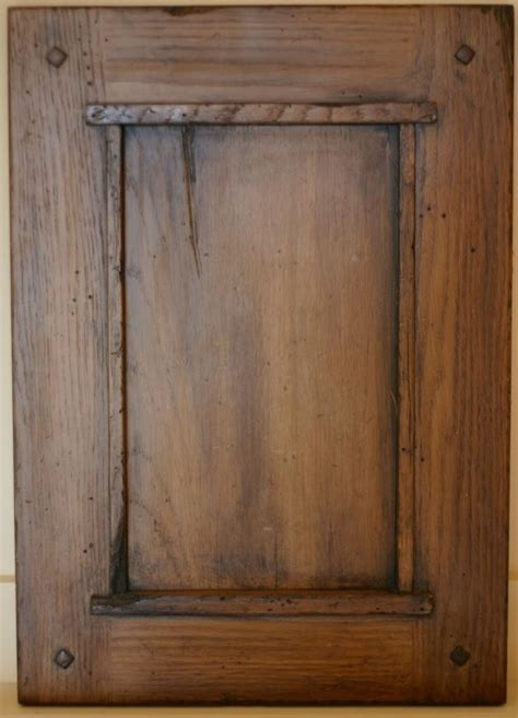 ideas for kitchen cabinet doors rustic kitchen cabinet door styles rustic cabinet door 7401